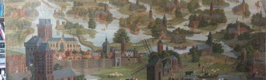Sint Elisabethsvloed