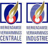 ogo sponsor Biesbosch MuseumEiland. Werkendamse Verwarmings Industrie