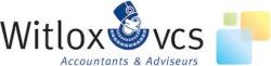 Logo Witlix VCS Accountants & Adviseurs